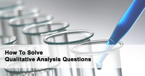 [Video] Steps to answer MOST qualitative analysis questions!